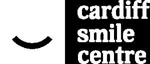 Cardiff Smile Centre